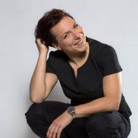 Hotel Rose Fasten Team Mag. Karin Pauer