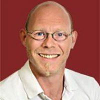 Hotel Rose Fasten Team Roland G. Müller