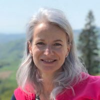 Hotel Rose Fasten Team Barbara Neuer